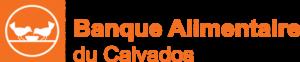 Logo BA14