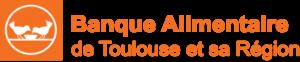 Logo BA31