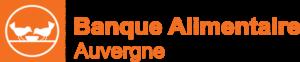 Logo BA63