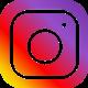 Instagram ProxiDon