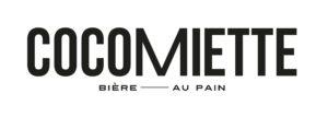 proxidon_cocomiette