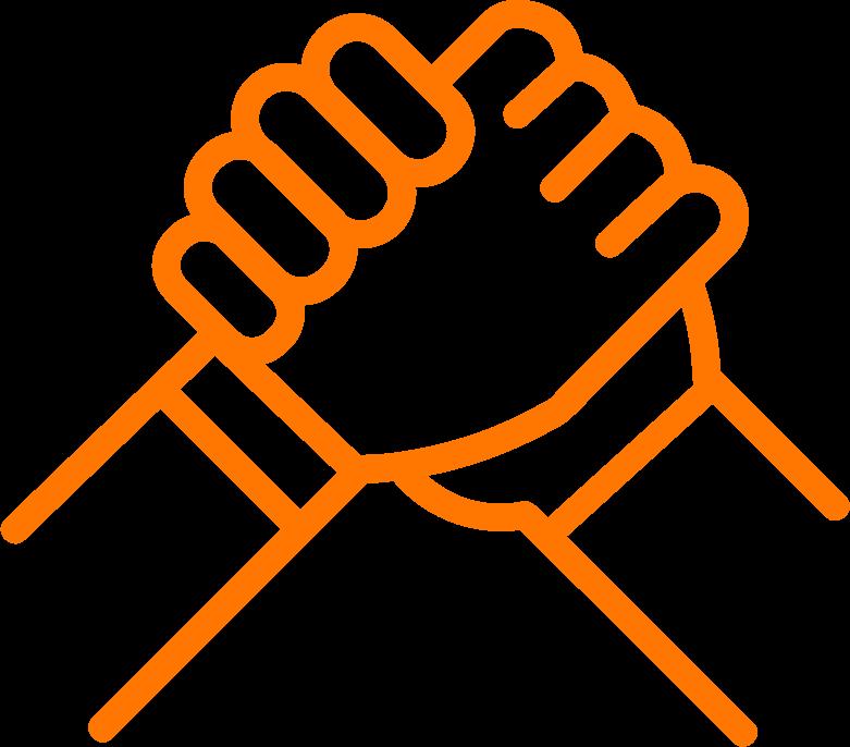 Le renforcement de la solidarité locale